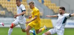 Liga 2: Petrolul salvează un punct cu Gloria Buzău