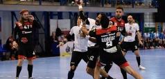 LNHM: Dinamo obține a 23-a victorie