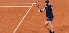 ATP Barcelona: A doua finală pierdută pentru Tecău și Krawietz