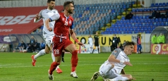 Liga 1: Fili aduce prima victorie în play-off pentru botoșeneni