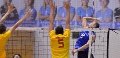 România, învinsă de Grecia cu 3-1 în ultimul amical