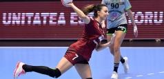 LNHF: Rapid învinge gazda turneului