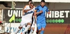 Liga 1: Gol din corner și victorie la limită pentru CFR Cluj