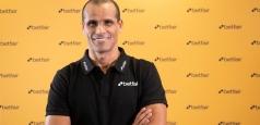 """Rivaldo: """"Un transfer într-un campionat de top ar fi crucial pentru dezvoltarea lui Ianis Hagi"""""""