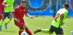 Echipele calificate în finala barajului de promovare în Liga 2