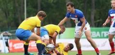 România 7's, feminin și masculin, revine în competițiile Rugby Europe