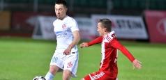 Liga 1: Remiză nesperată, speranțe firave pentru FCSB