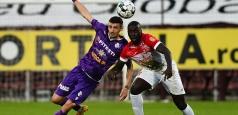 Liga 1: Astra şi Poli Iaşi retrogradează. FC Hermannstadt şi FC Voluntari joacă barajul