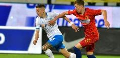Liga 1: Oltenii înving într-un meci fără miză