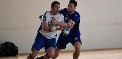 LNHM: CSM Bacău și CSU Suceava rămân în Liga Zimbrilor