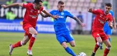 Cupa României: Universitatea Craiova cucerește trofeul după un meci dramatic