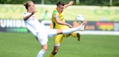 Liga 2: CS Mioveni și Dunărea Călăraşi joacă barajul de promovare