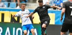 """Liga 1: Remiză de vacanță pe """"Ion Oblemenco"""""""