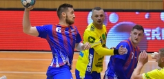Cupa României: S-a stabilit careul de ași