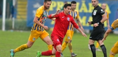 Liga 2: Dacia Unirea și CSA Steaua, ultimele promovate