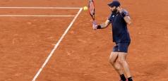 Roland Garros: Tecău începe cu o victorie