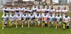 România joacă cu Argentina la București, într-un meci test World Rugby