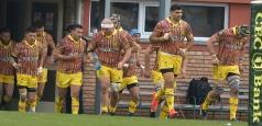 40 de Stejari pentru meciurile test World Rugby din luna iulie
