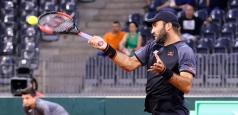 ATP Halle: Tecău și Krawietz, la un pas de primul trofeu împreună