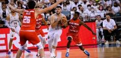 LNBM: Trofeul se întoarce la Cluj după patru ani