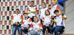 România participa la Campionatul European de Breaking din Rusia