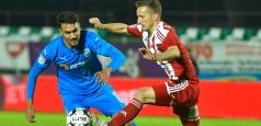 Liga 1: Programul sezonului competițional 2021-2022