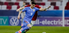 Naționala U23 României, șanse sub Coreea de Sud și Noua Zeelandă la Tokyo