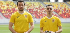 """România a învins Rusia și Portugalia și s-a calificat în """"sferturile"""" eEURO 2021"""