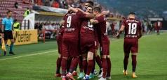 Preliminarii Champions League: Cu emoții, spre Gibraltar