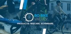 Decathlon România lansează un program unic în industria ciclismului: RO Bike Valley