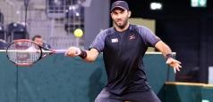 ATP Hamburg: A patra finală a anului pentru Tecău și Krawietz