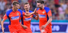 Conference League: Cordea face diferența pentru o victorie mică