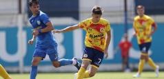 Liga 2: Debut în forță al noului sezon
