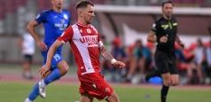 """Liga 1: Sorescu, dresor în """"Groapă"""""""