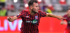 Liga 2: Chipirliu aduce prima victorie pentru Steaua