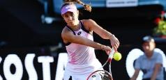 WTA Cluj: Speranța este în Miki Buzărnescu