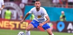 Liga 1: Fără înfrângere și fără gol primit
