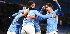 Sezonul 2021 – 2022 din Premier League începe astăzi, în exclusivitate la Eurosport