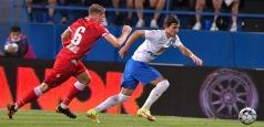 Liga 1: Dinamo eșuează la Ovidiu. Farul, joc strălucitor