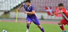"""Liga 1: Cristian Tănase răpune Dinamo în """"Groapă"""""""