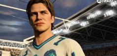 EA SPORTS și David Beckham, ambasador UNICEF, își unesc forțele pentru a crea un echipament special FIFA ULTIMATE TEAM și pentru a strânge fonduri pentru UNICEF