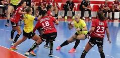 LNHF: Partide echilibrate în runda de debut a noului sezon