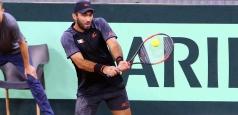 US Open: Tecău și Krawietz se opresc în sferturi