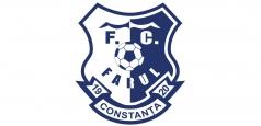 Farul Constanta, primul club de fotbal care își propune atingerea neutralității climatice până în 2030