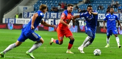 Liga 1: Trei puncte fără glorie