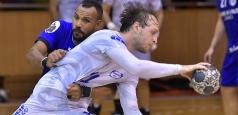 """EHF European League: """"Delfinii"""", surclasați în Polonia"""