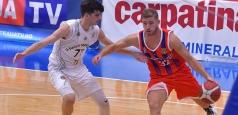 Cupa României: Start în prima fază a competiției