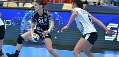 EHF Champions League: CSM București obține prima victorie în grupă