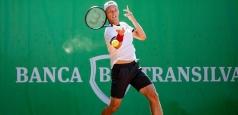 Jiri Lehecka câștigă trofeul challenger-ului de la București