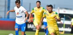 Liga 1: Universitatea Craiova vs. Dinamo